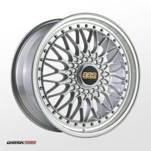 BBS Super RS alu felge | BBS Hrvatska | Gabrek Tuning shop