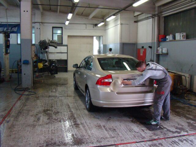detailing vozila usluge gabrek tuning 01