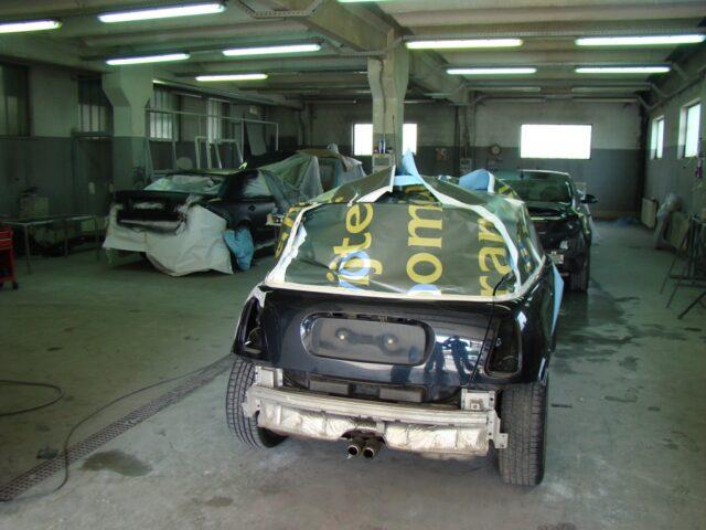 gabrek-tuning-usluge-autolakiranje-autolakirnica