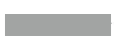 milltek-logo