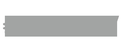 quaife-logo