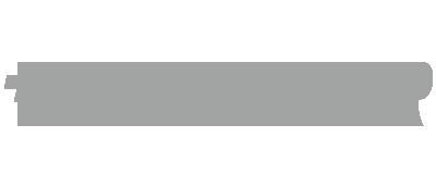 rieger-logo